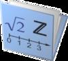 mathematik mengen und zahlen powerpoint pr sentationen ppt pptx. Black Bedroom Furniture Sets. Home Design Ideas